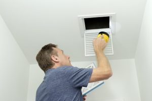 Florence HVAC Experts
